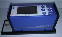 表面粗糙度測量儀 TR200A