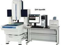 影像測量機 365 系列 — CNC 影像測量機
