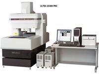 影像測量機 363 系列 — 超高精 CNC 影像測量機