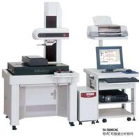 表面粗糙度測量儀 178 系列 — CNC 表面粗糙度測量儀
