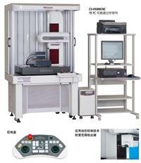 表面粗糙度、輪廓形狀一體機 525系列—CNC形狀測量儀