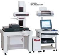 超級輪廓測量儀 218系列—CNC輪廓測量系統
