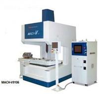 三坐標測量機 360系列-聯入生產線型CNC