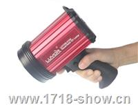 美國路陽LUYOR-3104/LUYOR-3105便攜式LED紫外線探傷燈  紫外激發光源 LUYOR-3104/LUYOR-3105