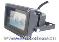 美國路陽LUYOR-3103懸掛式LED紫外線熒光探傷燈-表面檢查燈-熒光檢漏燈 LUYOR-3103