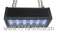 美國路陽LUYOR-3118懸掛式LED紫外線探傷燈 LUYOR-3118