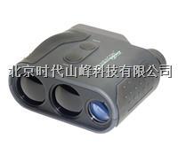 加拿大newcon LRM1800S(替代LRM1500SPD) 激光測距儀 LRM1800S