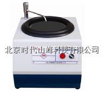 单盘台式金相预磨机 M-1型该仪器使用卡压式磨盘 M-1型