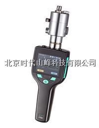 S 505 便携式露点仪 S505