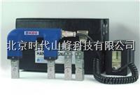 MP-A2D 電池包直流型手持式磁粉探傷儀 HANDY MAGNA MP-A2D