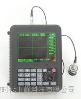 TIME1150超聲波探傷儀 TIME1150