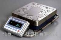 GP系列大量程精密电子工业天平 GP