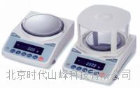 日本AND公司FX-i/FZ-i/FX-GD系列上皿式多功能精密電子天平 FX-i/FZ-i/FX-GD