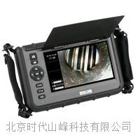 PCE-VE 1000工業內窺鏡  PCE-VE 1000