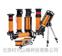 ERESCO MF4便携式X光机 ERESCO MF4