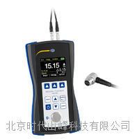 超声波测厚仪 PCE-TG300