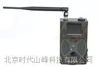 美國Onick歐尼卡AM-860帶彩信野外監視攝像機/監測相機 AM-860 AM-860