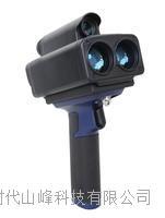 美國歐尼卡Onick LS320手持式激光測速儀 LS320