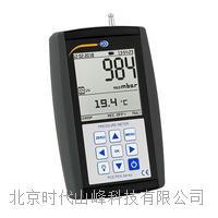 大气压力压差计 PCE-PDA A100L
