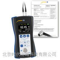 超声波测厚仪 PCE-TG 300