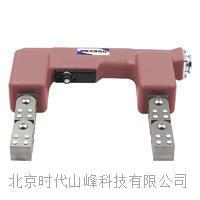 交流电池包型磁轭探伤仪 SF-A2