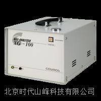 燃氣沼氣泄漏識別儀 XG-100T