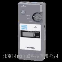 潤滑油鐵粉濃度檢測儀 SDM-73