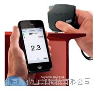 無線藍牙涂層測厚儀 PosiTector SmartLink