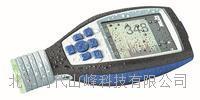 德國尼克斯測厚儀 QNIX9500