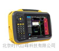 超声波相控阵探伤仪 Prisma