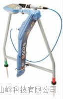 管线探测定位仪