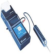 TV100 便携式测振仪 TV100