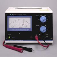 SM-8216 指針式超絕緣計
