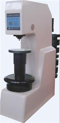 HB-3000B-I 布氏硬度計