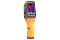 福祿克Fluke VT04 可視紅外測溫儀