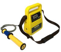 SENNR-608系列智能電火花針孔檢測儀