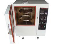 换气高温老化试验箱 符合美国UL,ASTM标准 换气老化箱