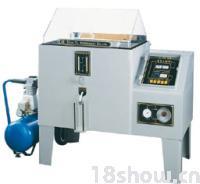 恒溫恒濕箱/高溫試驗箱/低溫試驗箱/濕潤箱塑料檢測標準