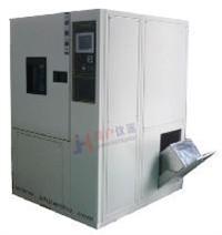 恒温恒湿箱/高低温交变湿热箱 JTH
