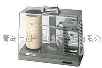 SATO温湿度记录仪 7210-00
