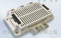 采用IGBT的無刷直流電動機保護技術