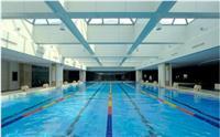 游泳池水检测解决方案