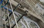中石化塔河分公司中水回用BAF工程