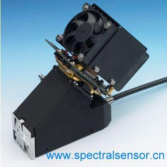 PGS平麵光柵光譜感應器