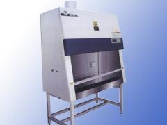 苏州净化二级生物柜BHC-1300IIA2