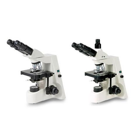 UM138AP双目无穷远生物显微镜