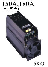 调功调压器W2