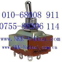 日本开闭器Nikkai日本开闭器工业株式会社S-32现货 S-32
