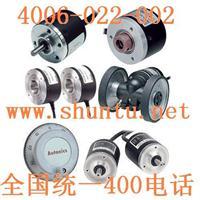 AUTONICS增量式编码器E50S8-100-3-T-24奥托尼克斯现货 E50S8-100-3-T-24奥托尼克斯