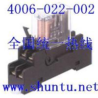 NAIS继电器relay松下继电器AHN22324正规授权代理商PANASONIC 松下继电器AHN22324正规授权代理商PANASONIC